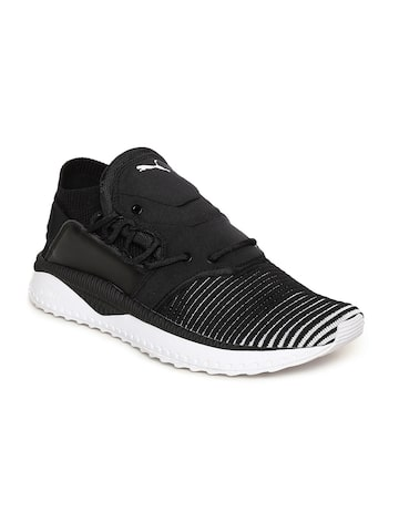 TSUGI Shinsei evoKNIT Puma Casual Shoes at myntra