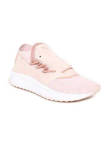 TSUGI Shinsei evoKnit Wn s Puma Casual Shoes at myntra