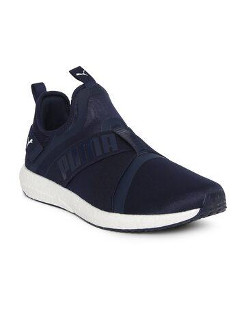 Mega NRGY X Puma Sports Shoes at myntra