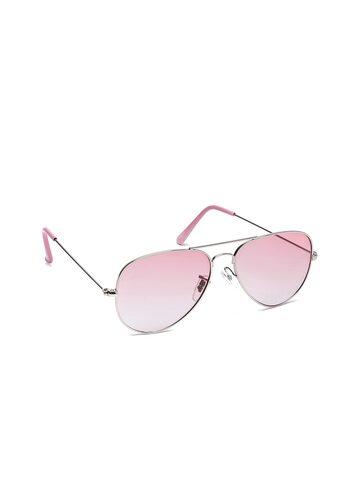 Roadster Unisex Aviator Sunglasses SUN04797 Roadster Sunglasses at myntra
