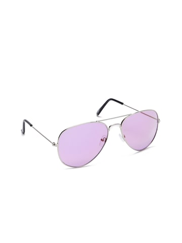 Roadster Unisex Aviator Sunglasses SUN04807 Roadster Sunglasses at myntra