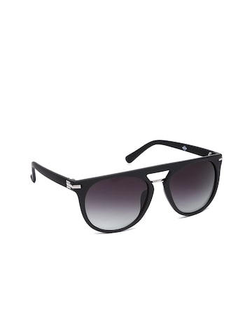 Roadster Unisex Oval Sunglasses SUN04809 Roadster Sunglasses at myntra