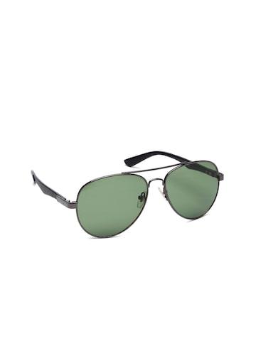 Roadster Unisex Aviator Sunglasses SUN04824 Roadster Sunglasses at myntra