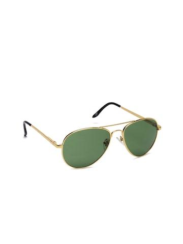 Roadster Unisex Aviator Sunglasses SUN04829 Roadster Sunglasses at myntra