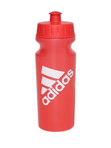 Adidas Unisex Perf Printed Water Bottle Adidas Water Bottle at myntra