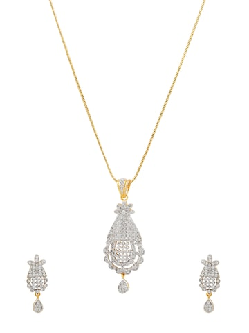 Sia Casual Wear Jewellery Set Sia Art Jewellery Jewellery Set at myntra