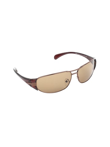 Swiss Design Unisex Sports Sunglasses Swiss Design Sunglasses at myntra