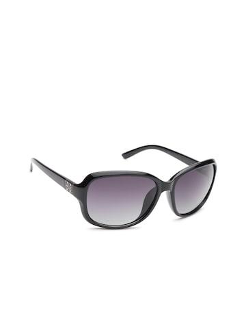 Farenheit Women Polarised Butterfly Sunglasses SOC-FA-1613P-C1 Farenheit Sunglasses at myntra