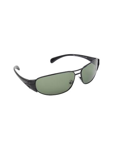 Swiss Design Unisex Sports Sunglasses SD-SP10101 Swiss Design Sunglasses at myntra