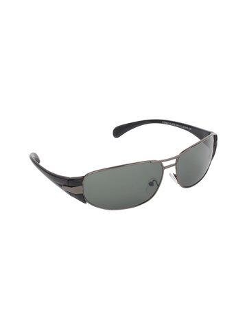 Swiss Design Unisex Sports Sunglasses SD-SP10102 Swiss Design Sunglasses at myntra