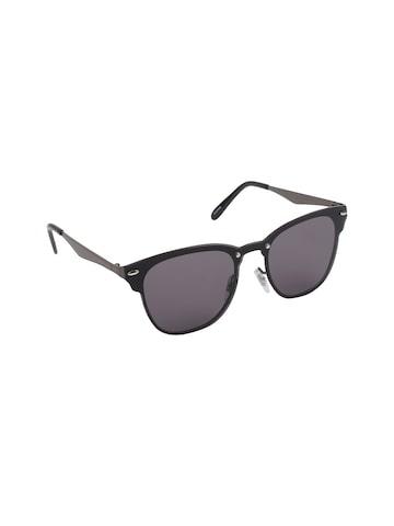 Swiss Design Unisex Wayfarer Sunglasses SD-7908708 Swiss Design Sunglasses at myntra