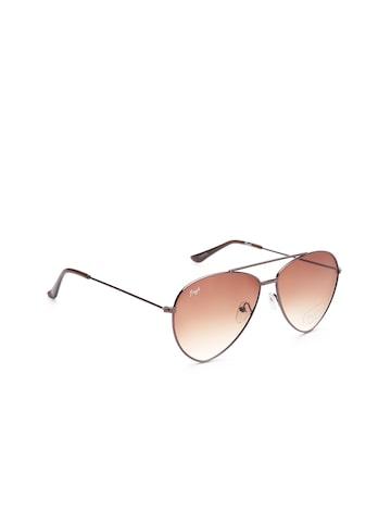 Floyd Unisex Aviator Sunglasses 91001 Floyd Sunglasses at myntra