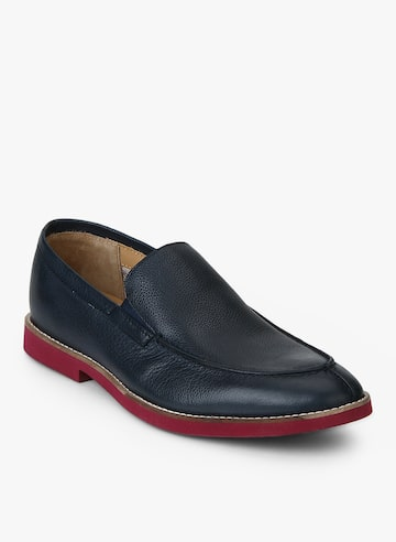 Navy Blue Formal Shoes Steve Madden Formal Shoes at myntra
