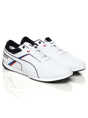 puma shoes bmw edition price Sale,up to