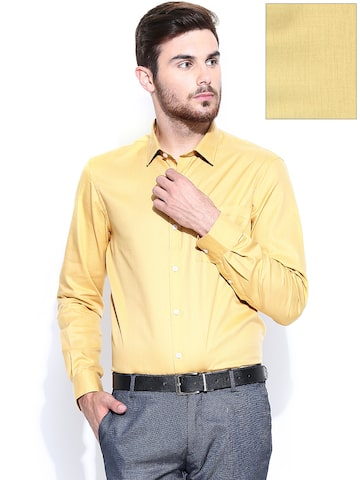 Slim Fit Dress Shirts. Showing 25 of 25 results that match your query. Search Product Result. Product - Andrew Fezza Men's Flex Collar Slim Fit French Cuff Solid Dress Shirt - White - 17 Product Image. Price $ Yellow Suits T-Shirt. Product - Johnny Cash - Man In Black Adult T-Shirt. Clearance. Product Image. Price.
