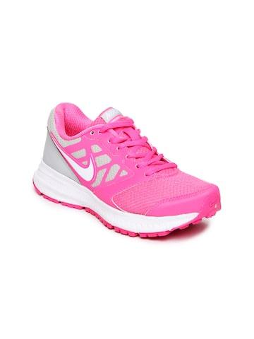 Genuine-New-Balance-Womens-Wide-Neutral-Running-Shoes