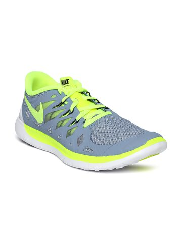 Nike Free 5.0 Amazon