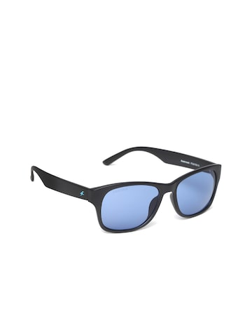 Fastrack Men Sunglasses PC001BU15 at myntra