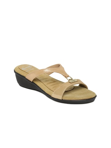 Cheap shoes online Where to buy dr scholls sandals