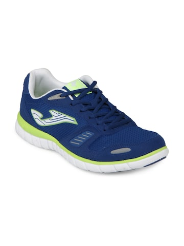 buy joma blue tennis shoes 634 footwear for