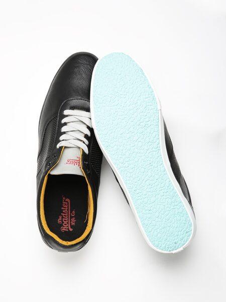 [Image: 11463718772837-Roadster-Men-Casual-Shoes...2677-3.jpg]