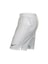 Nike Men White FFF Shorts