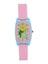 Q&Q Kids Unisex White Dial Watch