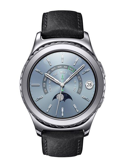 Samsung-Men-Gear-S2-Classic-Black-Bluetooth-Smart-Watch-SM-R7320WDAINU