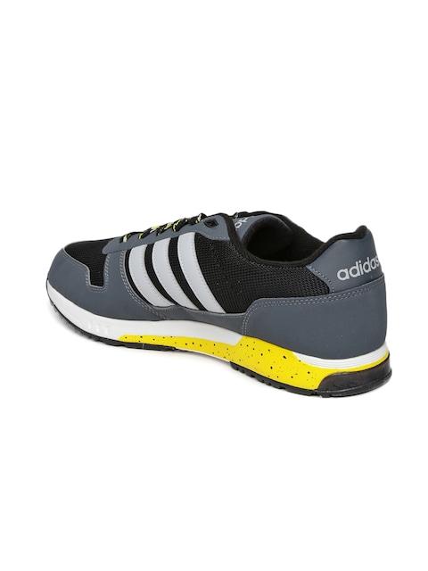 Sneaker Adidas Neo D Runner
