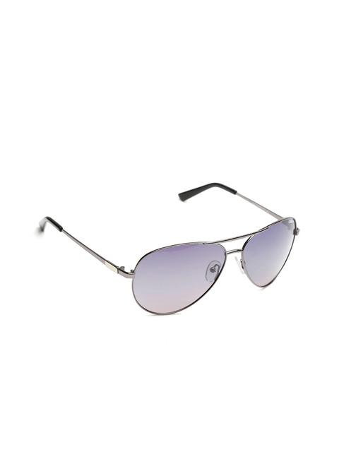 Aviator Sunglasses Cheap 2017