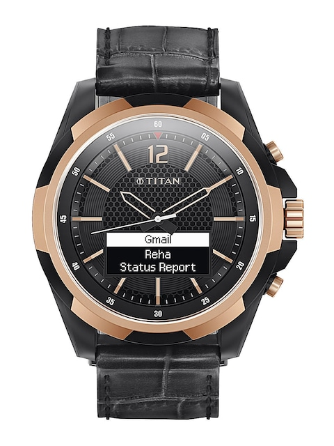 11453369594323-Titan-Men-Black-JUXT-Smart-Watch-90055KL01J-9481453369594141-1.jpg