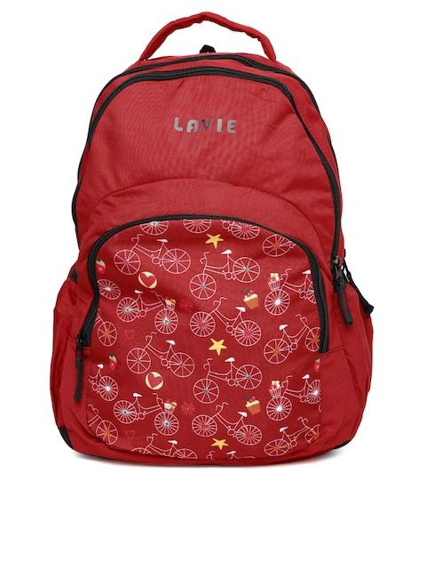 11471944136042-Lavie-Women-Red-Printed-B