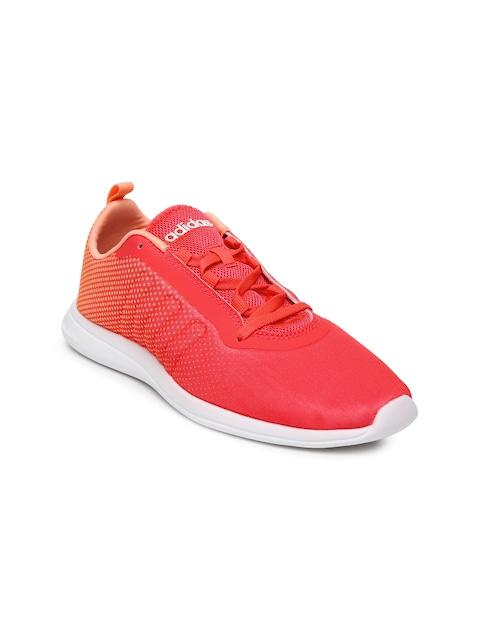 Adidas Neo Cloudfoam Pure Womens