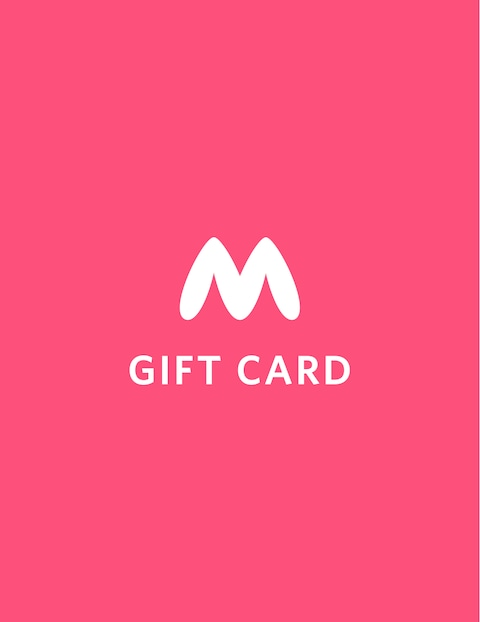JPEARLS E GIFT CARD price at Flipkart, Snapdeal, Ebay