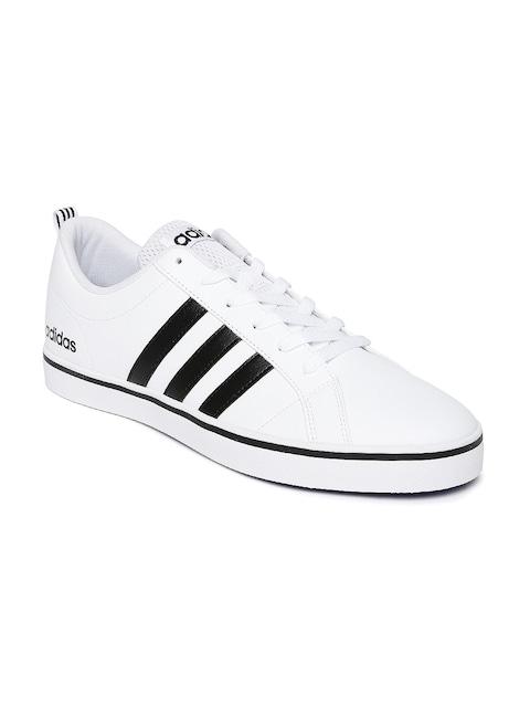 Adidas Neo White Price