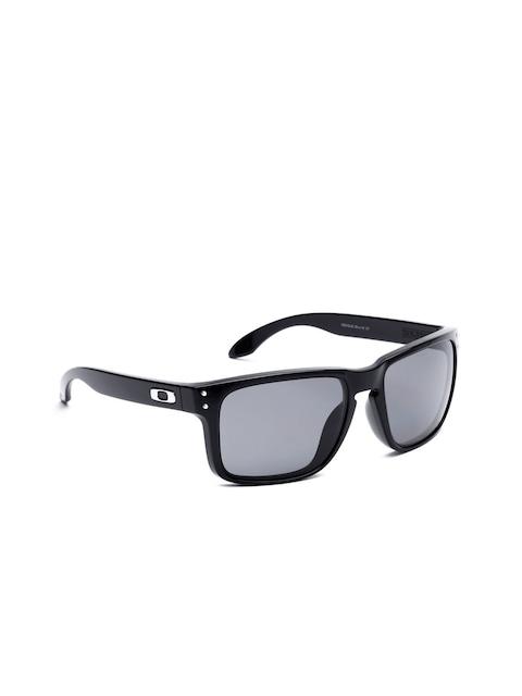 oakley holbrook eyeglasses bnei  Buy OAKLEY Holbrook Men Sunglasses 0OO9102