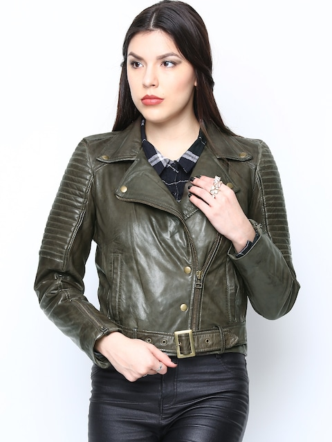 Shop our most popular selection of casual jackets where classic and trendy styles meet for up to 70% off. Shop deals every day and discover something new!