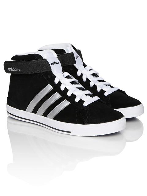 Adidas Neo Twist Daily