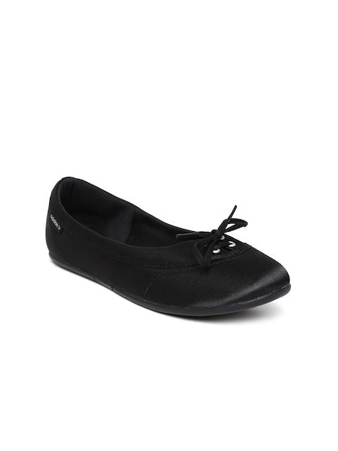 adidas Neo Selena Gomez Sunlina Womens Dolly Shoes (UK 6.5
