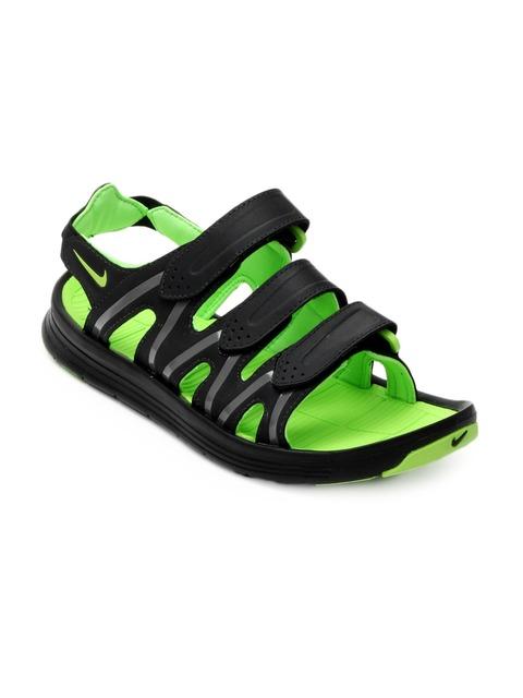 bf838eb92240 buy nike sandals