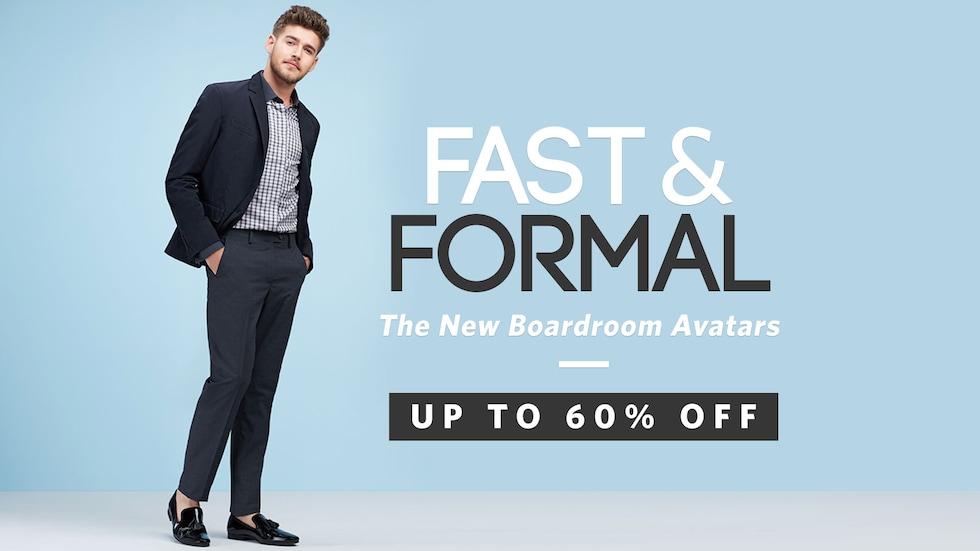 11478071961099-formals-desk.jpg