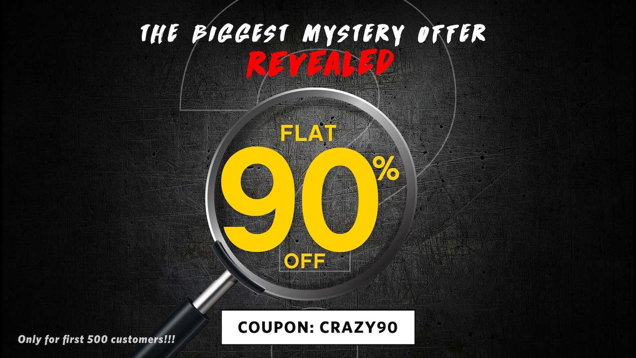11488109607196-Mystery-Offer-Banner-Desk