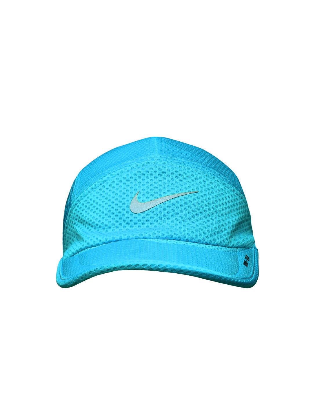 Nike unisex blue run mesh daybreak cap price in india jpg 1080x1440 Nike  mesh daybreak running 4fe3e112ca7