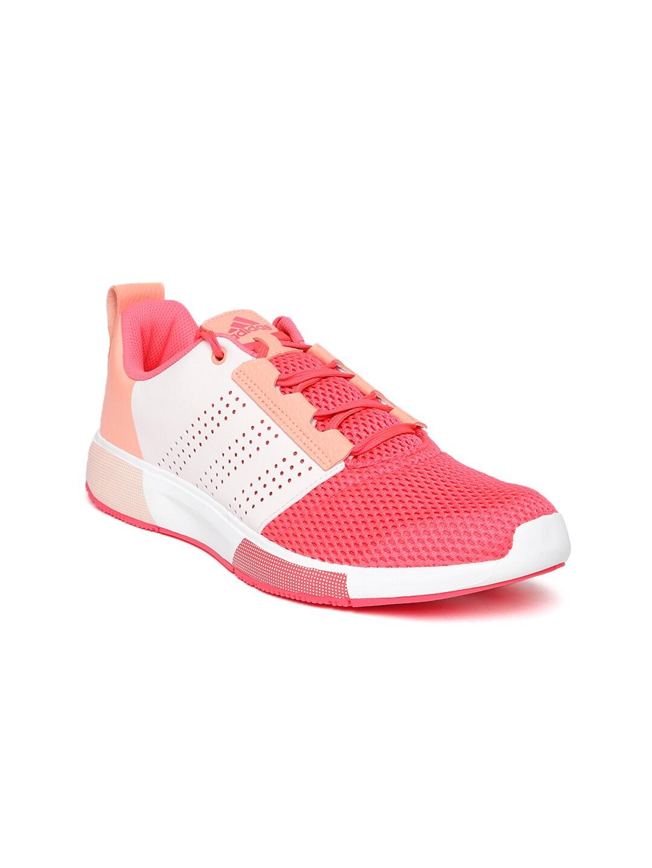 adidas af5378 donne rosa madoru 2 scarpe da corsa migliore prezzo