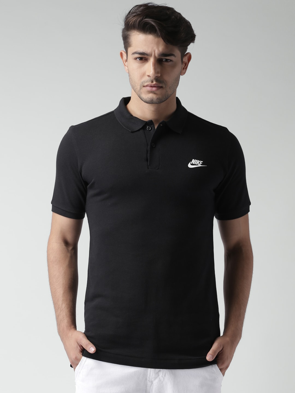 Buy nike polo t shirts india - 54% OFF! f007b8157782