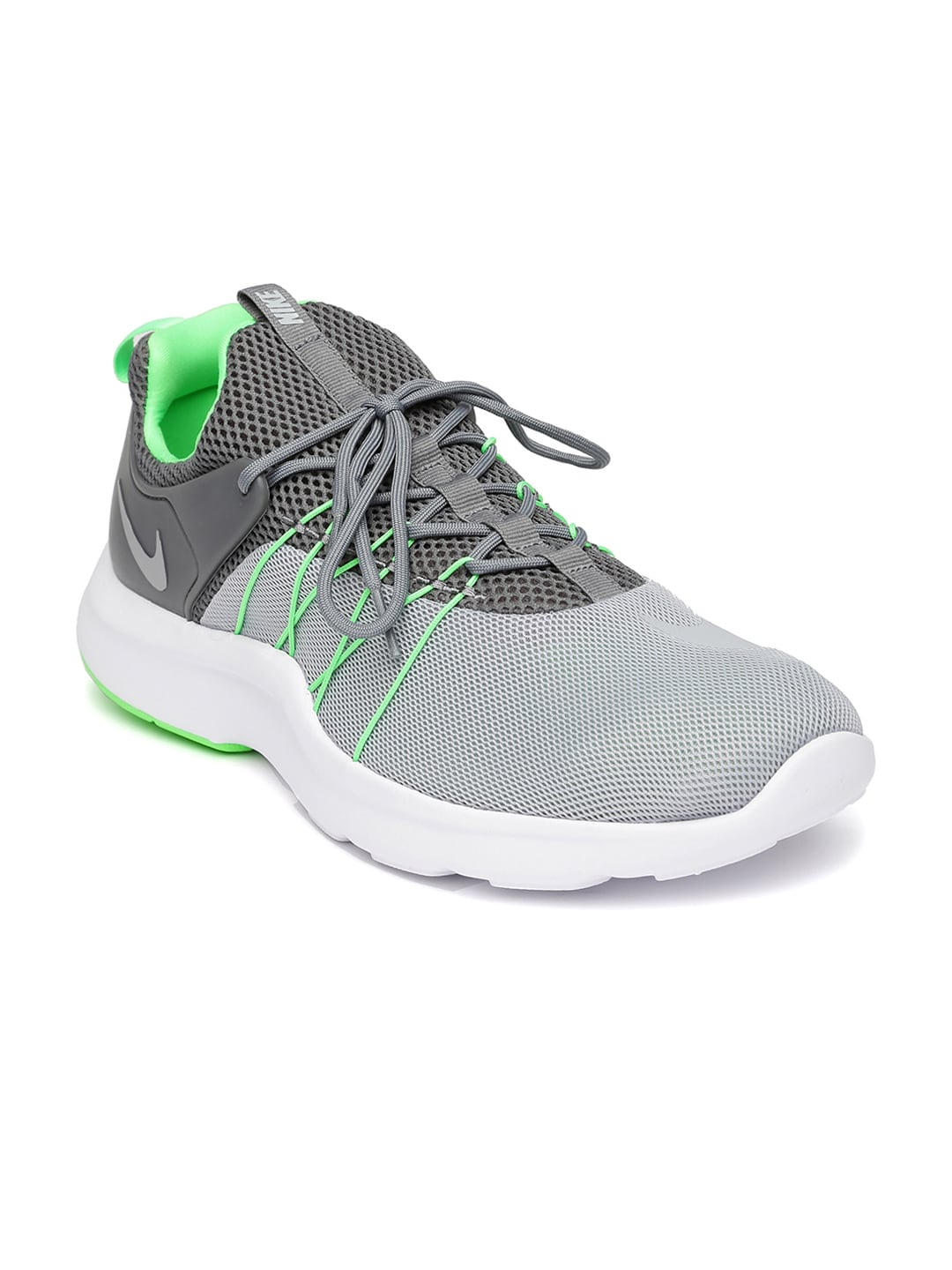 Nike Men Grey Darwin Casual Shoes