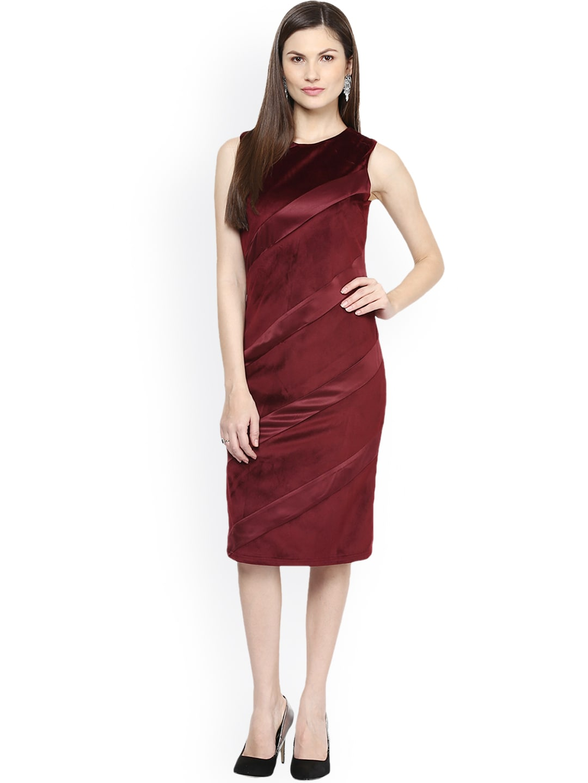 8d79473e455 Denim Shirt Dress 2015 - DREAMWORKS