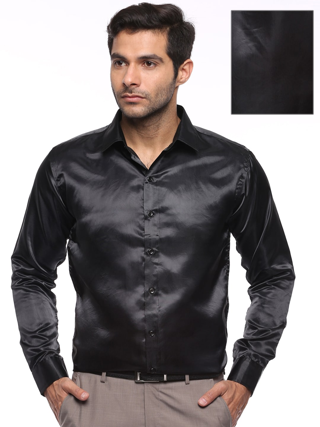 ad82f8bbc8c Mens Party Wear Shirts India – EDGE Engineering and Consulting Limited