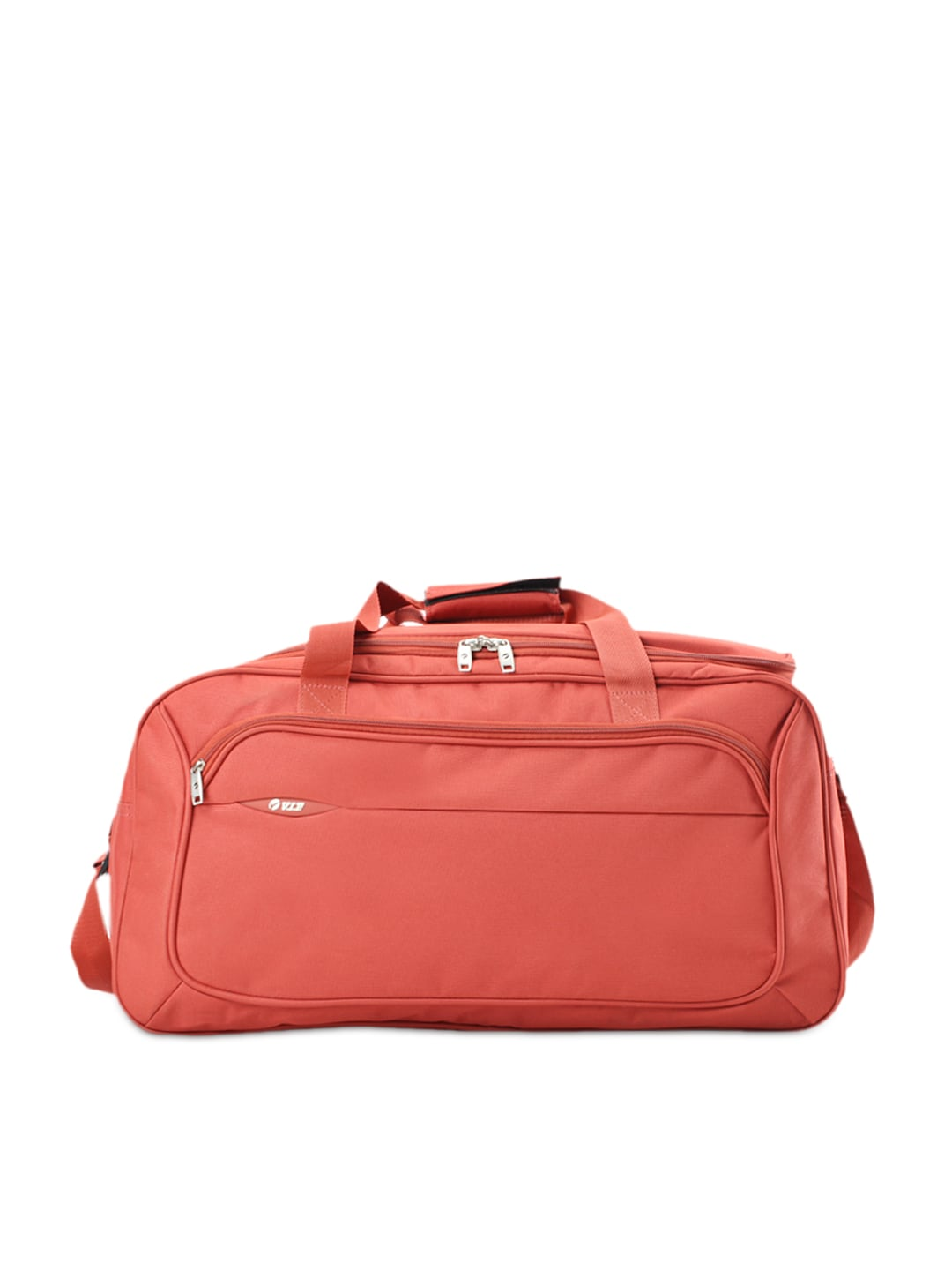 a87af070df vip duffle bags - Price list in India