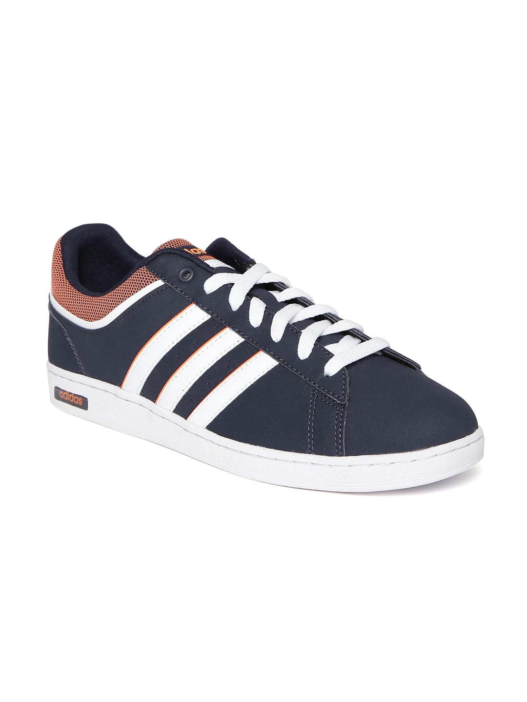 adidas neo derby set sneakers